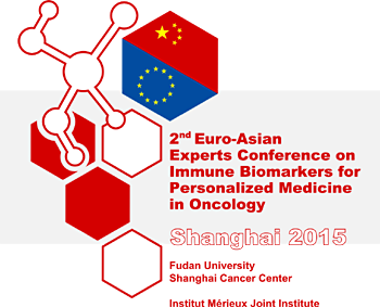2nd Euro-Asian Experts Conference